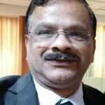 പി ഡി ശങ്കരനാരായണന്