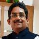 സുധീര് ബാബു