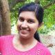 ശില്പ്പ ജേക്കബ്